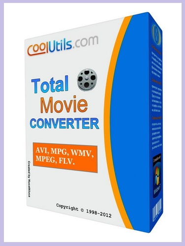 Coolutils Total Movie Converter 4.1.16 Serial الفيديوهات 2016 Total.Movie.Converte