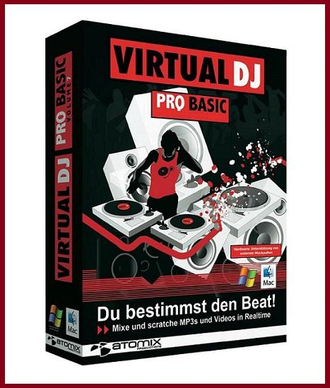 VirtualDJ v8.0.2028 2014,2015 Virtual.DJ.jpg